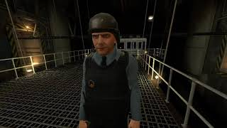 Black Mesa #01