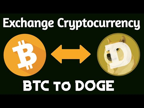Nemokama bitcoin maišytuvas