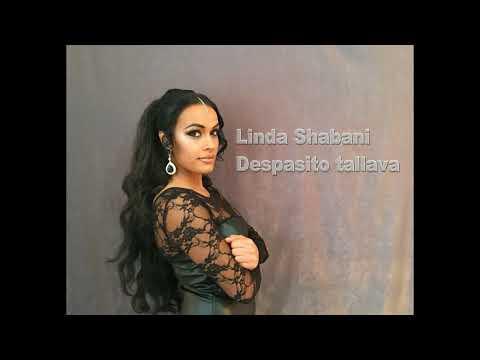 Linda Shabani - Tallava