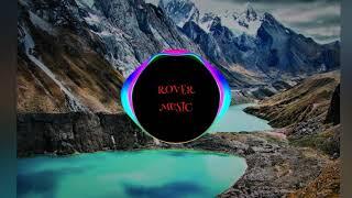 Ahzee Feat Gohary   BeyBosso (REMIX)