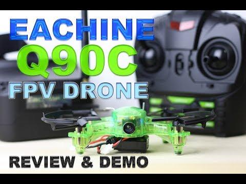 eachine-q90c-fpv-race-kit-drone--amazing-value