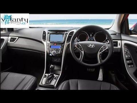 Airbag / Lenkrad ausbauen beim Hyundai I30 - Dr.Volant