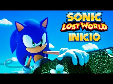 Sonic lost world patch makes 100 rings grant an extra life.