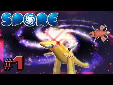 Turbo variantų strategijos vaizdo įrašo trečioji žvakė
