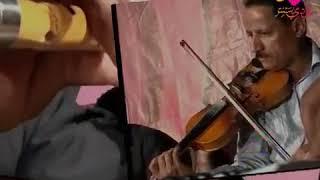 عزف ناي حضرمي .. المبدع ابونادر تحميل MP3