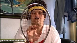 K-15 - Toso teniser