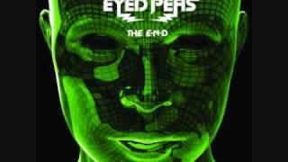 Black Eyed Peas - Alive (with Lyrics) [HQ]