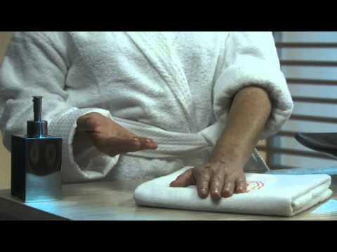Бадяга для кожи лица от пигментных пятен