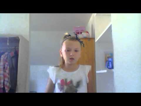 Vidéo d'une webcam datant du 4 août 2014 17:19