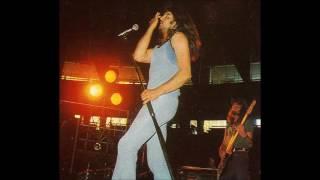 Deep Purple live Anyones Daughter 1971