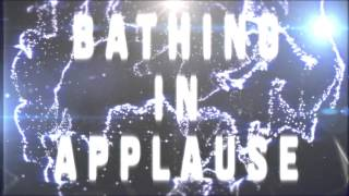 BRADIO-Flash Light Baby (OFFICIAL LYRIC VIDEO)