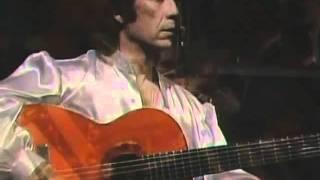joaquuim rodrigo compuser aranjuez concerto Music