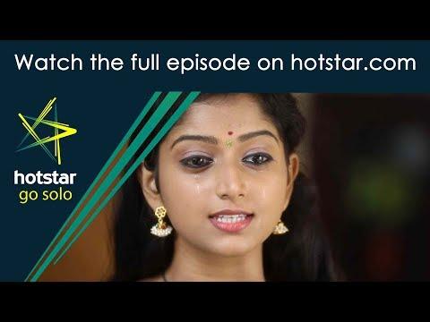 Lakshmi Kalyaanam Episode 92