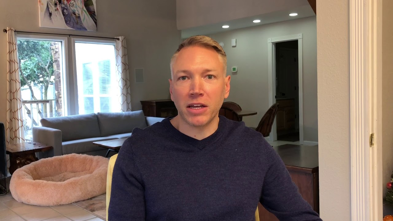 Broken Arrow Handyman | Video Testimonial 11