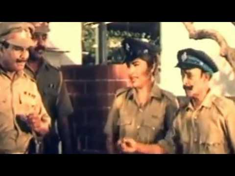 Download Comedy Actor Loose Mohan Passed Away Video 3GP Mp4