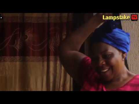 THE JOB.  Season 1  Most Trending Nigerian Nollywood Movie