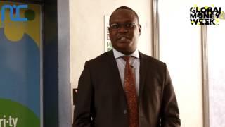 Savings Tips from Lennox Mugambi, Head of Asset Finance, NIC Bank