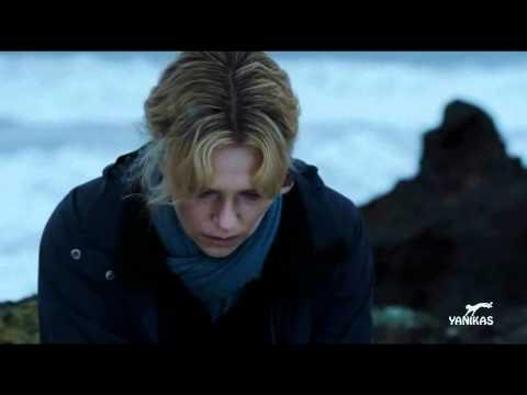 И.Круг и А.Брянцев - Прощай моя последняя любовь (видео)