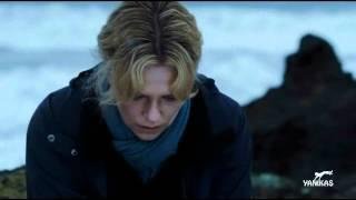 И.Круг и А.Брянцев - Прощай моя последняя любовь