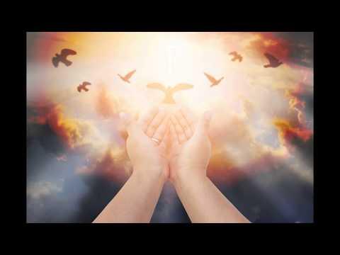 Молитва прощения (Медитация прощения)