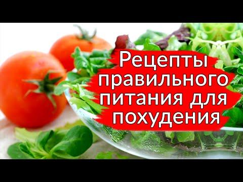 Что нужно есть чтобы похудели ягодицы