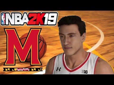 NBA 2K19 PlayStation 4 Gameplay Ep.10 (Road to NBA 2K20 My Career Offline)