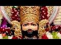 Khatu Shyam Bhajan 2017   Sanwali Surat Pe Mohan