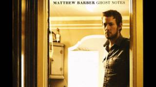 Matthew Barber- Sleep Please Come To Me + Lyrics