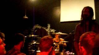 Children 18:3-Homemade Valentine (Live at GroundZero Wichita KS)
