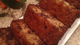 Express kibis alle kheerto 22082014 most popular videos somali food with a modern twist chocolate chip banana bread recipe cooking with hafza forumfinder Image collections