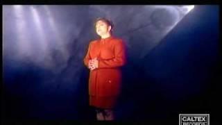 Zabaneh Negah Music Video