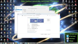 How to Record Full HD Videos using OBS (Open Broadcaster Software) for Free - Detailed Tutorial