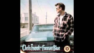 Chris Isaak - Thing Go Wrong