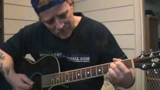 ''WHEREVER YOU GO'' ORIGINAL SONG BY SHAWN MCDERMOTT IN MEMORY OF JOHN MCDERMOTT