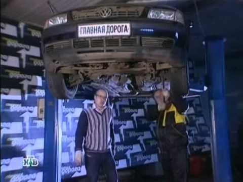 Auf welchem Benzin kia pikanto 2007