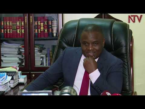 ZUNGULU: Lukwago ne Musisi kati baamukwano?
