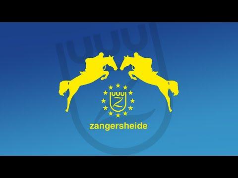 COEURD'HÉRO VAN 'T LIEF-KOZEN Z