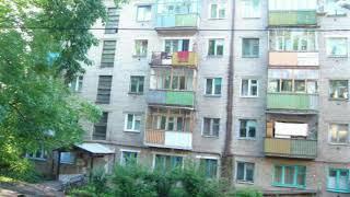 Дом в Котором я Жила/Рассказ/Авторское Чтение
