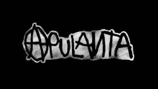 Apulanta - Lupasit Mulle ( Tavastia Live 2.4 1998 ) ( Audio )