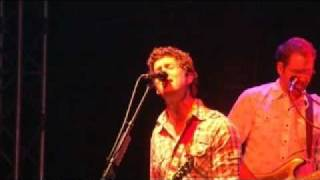 Better Than Ezra - I Just Knew