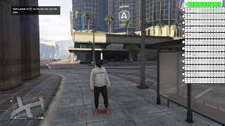 what to buy in gta 5 online with 500k - TH-Clip
