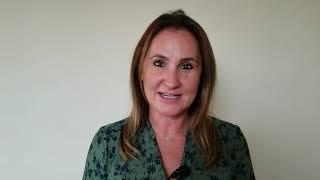 #RenewIESOGI: Flávia Piovesan (IACHR)