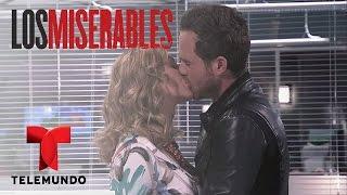 Los Miserables | Recap 11/7/2014 | Telemundo English