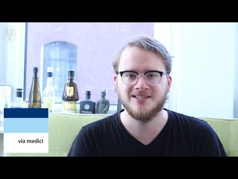 Single party reutlingen