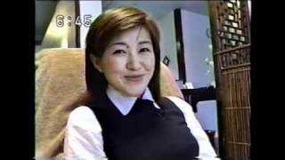 山形テレビ「YTSゴジダス」