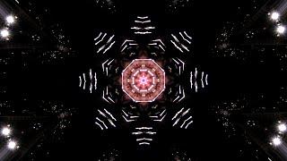 MAALA - Touch (JAMAL Remix) [Pyro Edit]