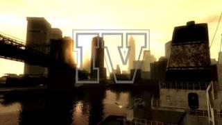 Minisatura de vídeo nº 1 de  Grand Theft Auto IV