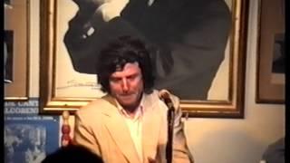 1. La Caña Y Polo - Enrique Morente With Montoyita