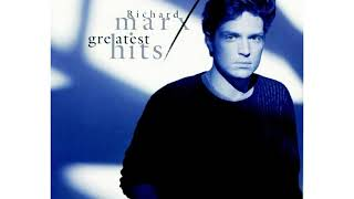 Richard Marx Endless Summer Nights Video
