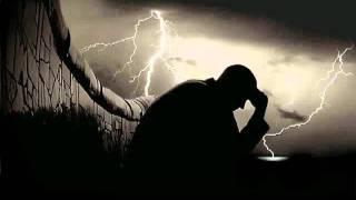 paavein na judaiyan sade naal ve sathon roya nayion jana
